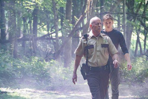 First-Kill-Blu-ray-Review-Szene-4.jpg