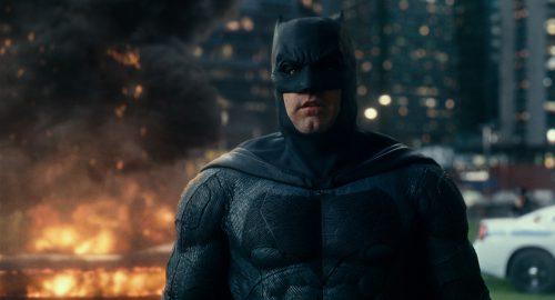 Justice-League-4K-UHD-Blu-ray-Review-Szene-23.jpg