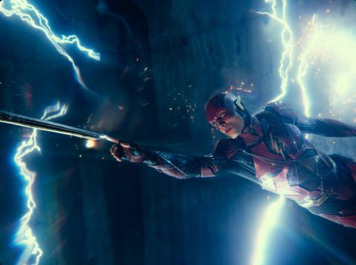 Justice-League-4K-UHD-Blu-ray-Review-Szene-24.jpg