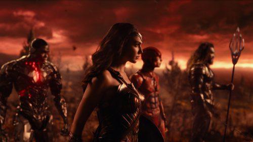 Justice-League-4K-UHD-Blu-ray-Review-Szene-25.jpg