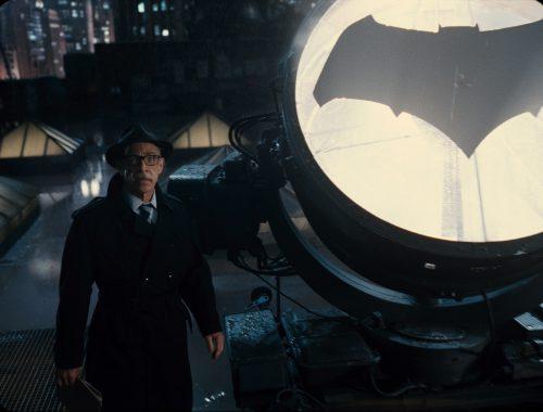 Justice-League-4K-UHD-Blu-ray-Review-Szene-4.jpg