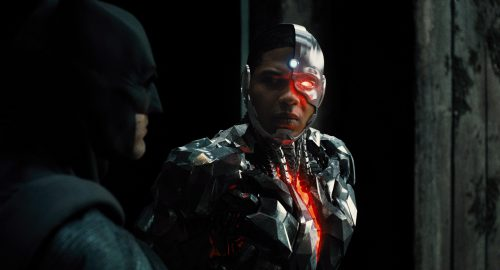 Justice-League-4K-UHD-Blu-ray-Review-Szene-9.jpg