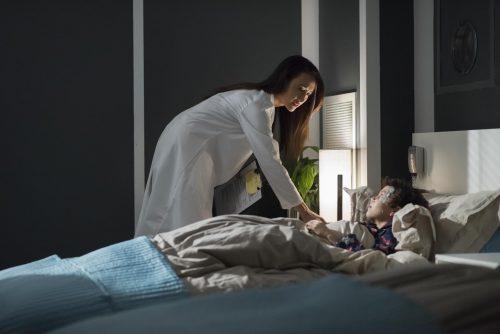 Nightmare - Schlaf nicht ein Blu-ray Review Szene 4