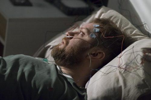 Nightmare - Schlaf nicht ein Blu-ray Review Szene 5