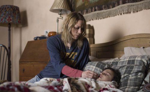 Nightmare - Schlaf nicht ein Blu-ray Review Szene 6