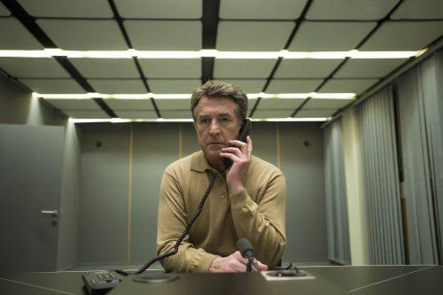 Operation Duval Blu-ray Review Szene 1