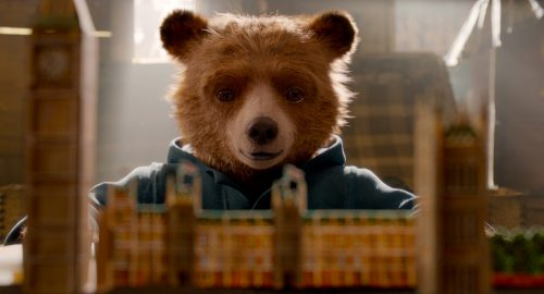 Paddington-2-4K-UHD-Blu-ray-Review-Szene-3.jpg