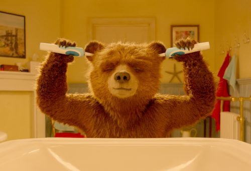 Paddington-2-4K-UHD-Blu-ray-Review-Szene-8.jpg