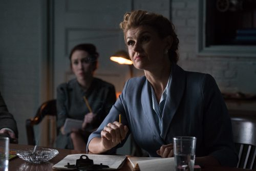 Professor-Marston-the-Wonder-Women-Blu-ray-Review-Szene-8.jpg
