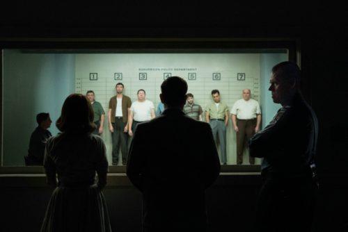 Suburbicon Blu-ray Review Szene 2