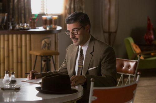 Suburbicon Blu-ray Review Szene 4