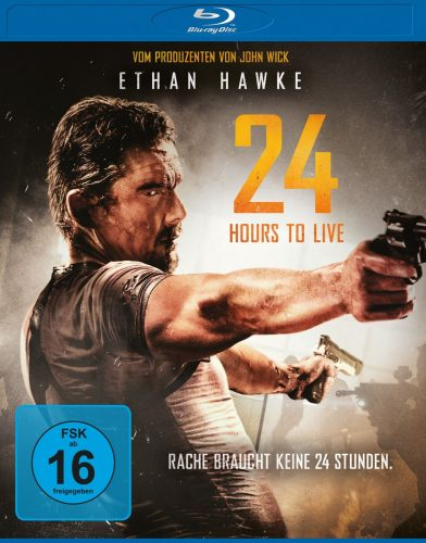24_HOURS_TO_LIVE_Blu-ray_Review_Cover