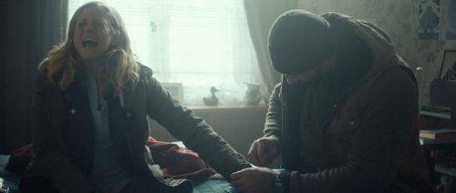 Bushwick Blu-ray Review Szene 1
