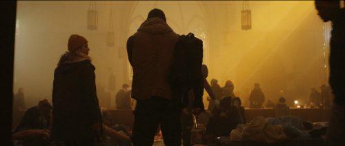 Bushwick Blu-ray Review Szene 5