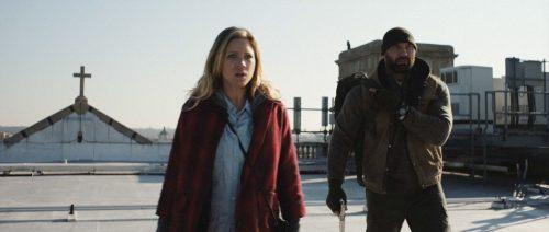 Bushwick Blu-ray Review Szene 6