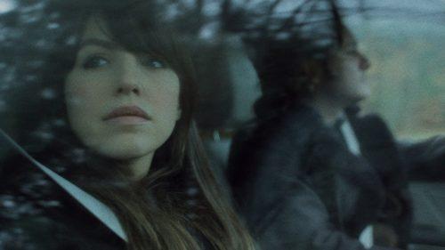 Die Hexe - Sie war schon vor euch hier Blu-ray Review Szene 2
