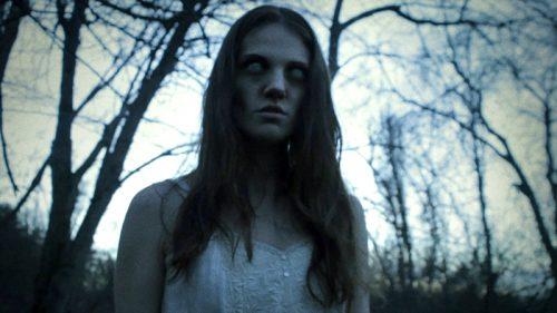 Die Hexe - Sie war schon vor euch hier Blu-ray Review Szene 4