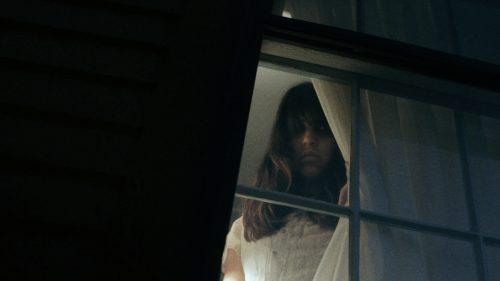 Die Hexe - Sie war schon vor euch hier Blu-ray Review Szene 7
