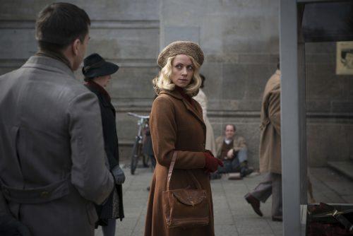 Die Unsichtbaren - Wir wollen leben Blu-ray Review Szene 5