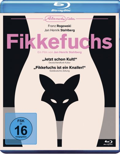 Fikkefuchs-Blu-ray-Review-Cover
