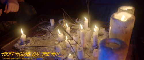 First House on the Hill Blu-ray Review Szene 5