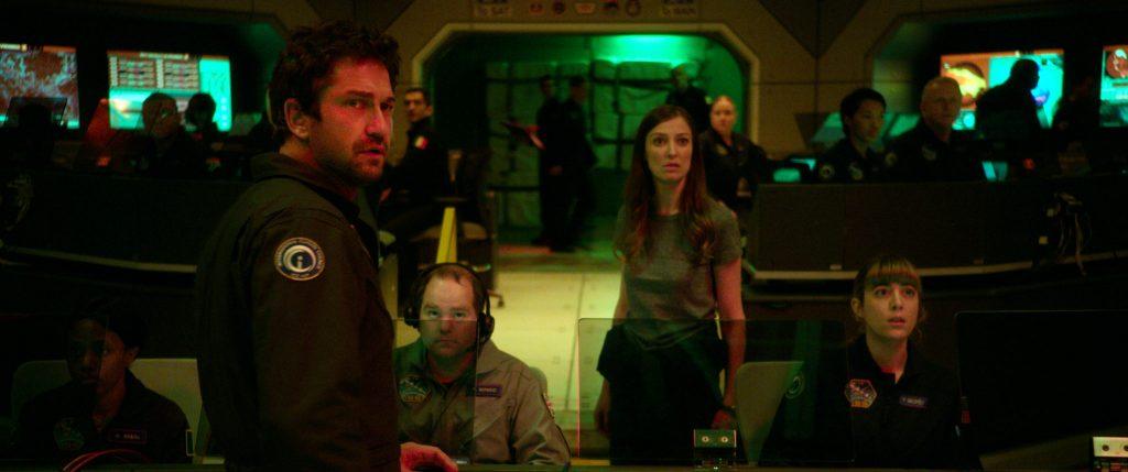 Geostorm-Blu-ray-Review-Szene-1.jpg