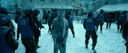 Geostorm-Blu-ray-Review-Szene-2.jpg