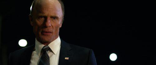 Geostorm-Blu-ray-Review-Szene-3.jpg
