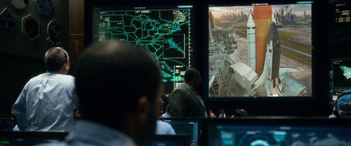 Geostorm-Blu-ray-Review-Szene-4.jpg