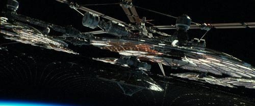 Geostorm-Blu-ray-Review-Szene-6.jpg