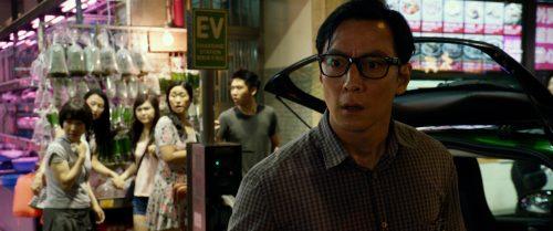 Geostorm-Blu-ray-Review-Szene-7.jpg