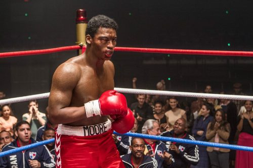 Hands-of-Stone-Blu-ray-Review-Szene-13.jpg