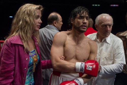 Hands-of-Stone-Blu-ray-Review-Szene-2.jpg