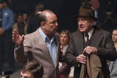 Hands-of-Stone-Blu-ray-Review-Szene-9