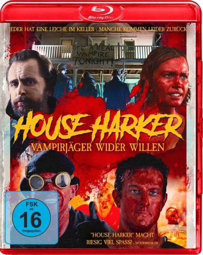 Harker-BD-2D