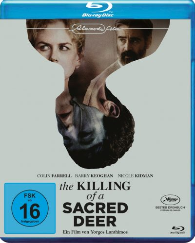Killing-of-a-Sacred-Deer-Blu-ray-Review-Cover