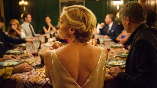 Madame-Nicht-die-feine-Art-Blu-ray-Review-Szene-1.jpg