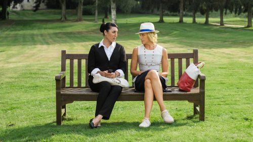 Madame-Nicht-die-feine-Art-Blu-ray-Review-Szene-2.jpg