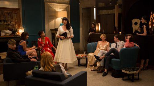 Madame-Nicht-die-feine-Art-Blu-ray-Review-Szene-3.jpg