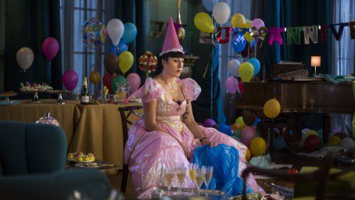 Madame-Nicht-die-feine-Art-Blu-ray-Review-Szene-4.jpg