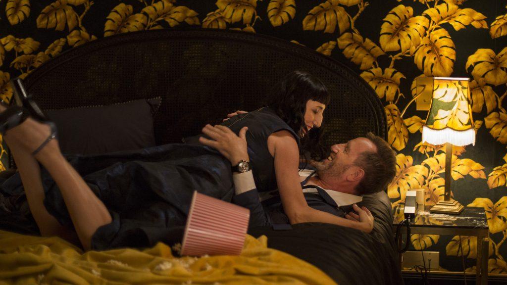 Madame-Nicht-die-feine-Art-Blu-ray-Review-Szene-7.jpg