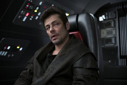 Star-Wars-Die-letzten-Jedi-4K-UHD-Blu-ray-Review-Szene-1.jpg