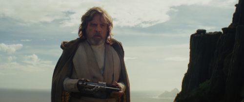 Star-Wars-Die-letzten-Jedi-4K-UHD-Blu-ray-Review-Szene-10.jpg