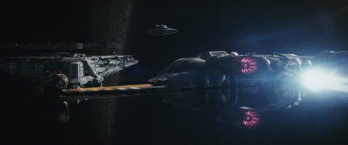 Star-Wars-Die-letzten-Jedi-4K-UHD-Blu-ray-Review-Szene-14.jpg