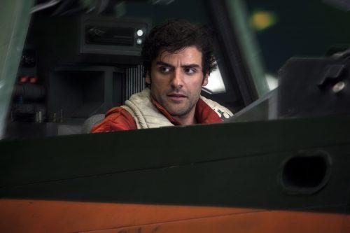 Star-Wars-Die-letzten-Jedi-4K-UHD-Blu-ray-Review-Szene-15.jpg