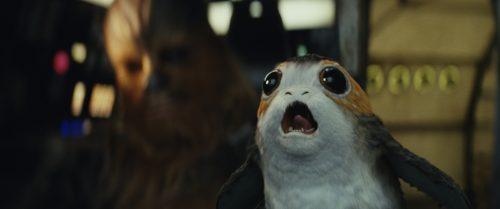 Star-Wars-Die-letzten-Jedi-4K-UHD-Blu-ray-Review-Szene-2.jpg