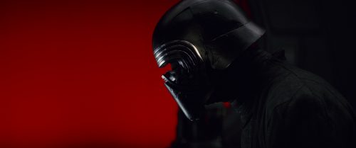 Star-Wars-Die-letzten-Jedi-4K-UHD-Blu-ray-Review-Szene-3.jpg