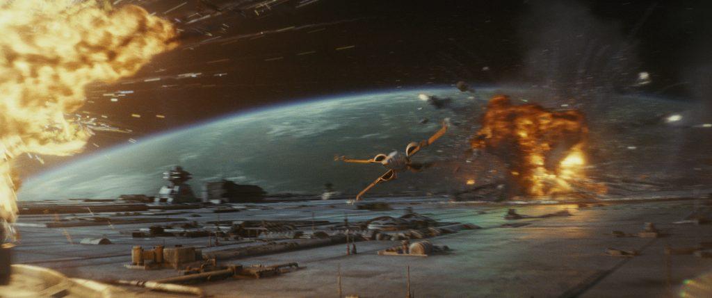Star-Wars-Die-letzten-Jedi-4K-UHD-Blu-ray-Review-Szene-4.jpg