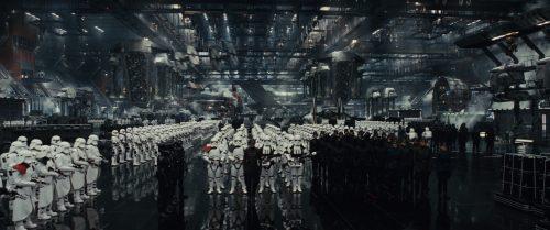 Star-Wars-Die-letzten-Jedi-4K-UHD-Blu-ray-Review-Szene-5.jpg