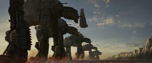 Star-Wars-Die-letzten-Jedi-4K-UHD-Blu-ray-Review-Szene-6.jpg